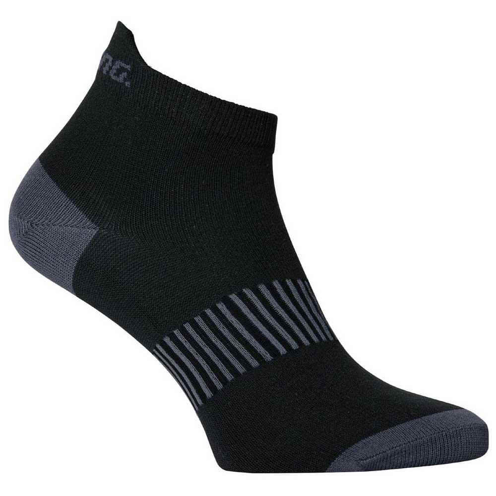 salm-performance-ankle-2-pairs