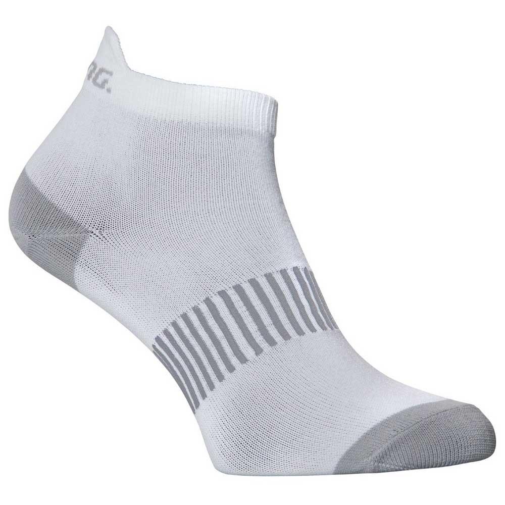 salm-performance-ankle-2-pairs, 10.00 EUR @ smashinn-deutschland