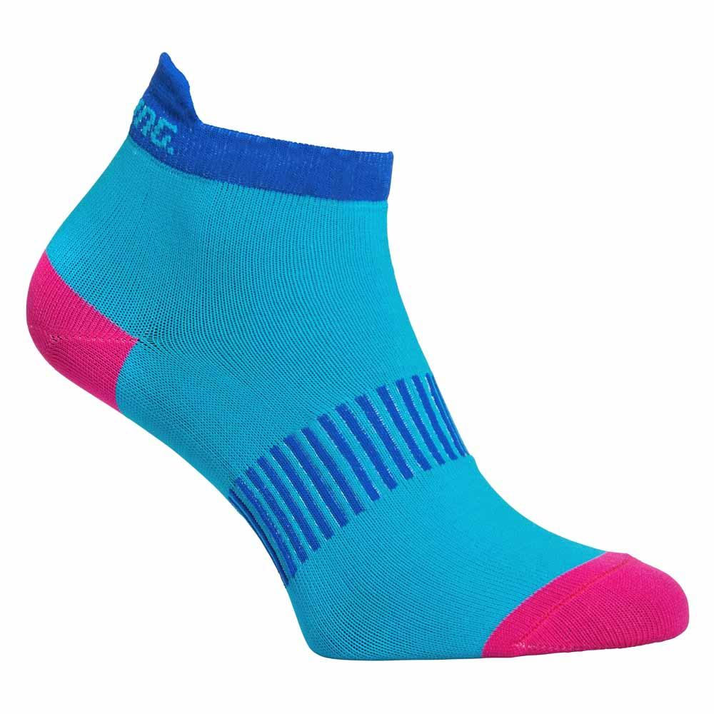 salm-performance-ankle-3-pairs
