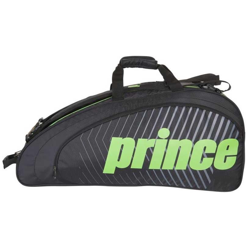 Sacs raquettes Prince Tour Future