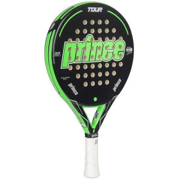 Raquettes de padel Prince Tour Power Flex Light