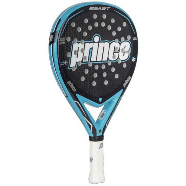 Raquettes de padel Prince Beast Di