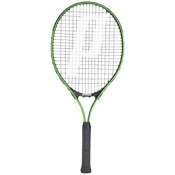 Raquettes de tennis Prince Tour 23