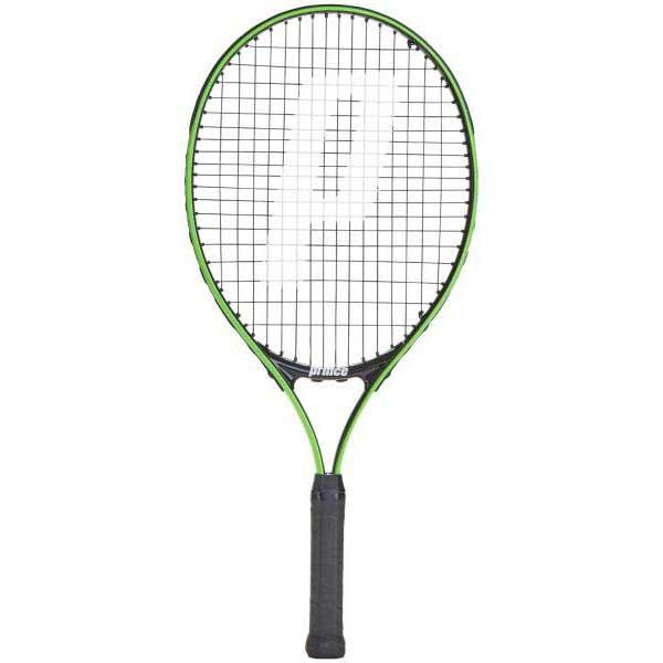Raquettes de tennis Prince Tour 21