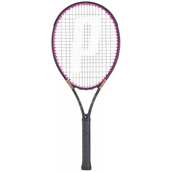 tennisschlager-textreme-beast-104