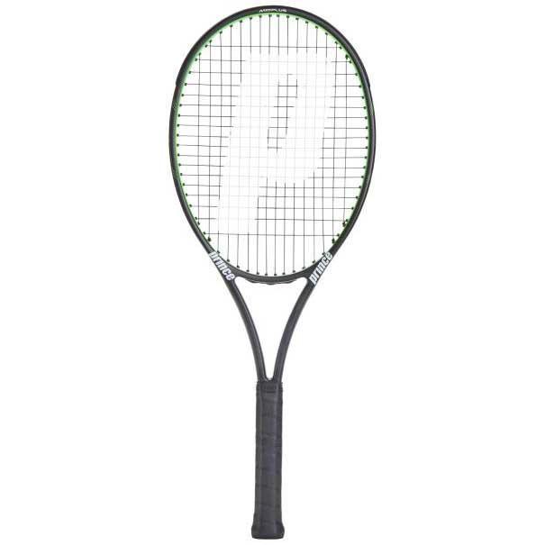 Raquettes de tennis Prince Tour 100t