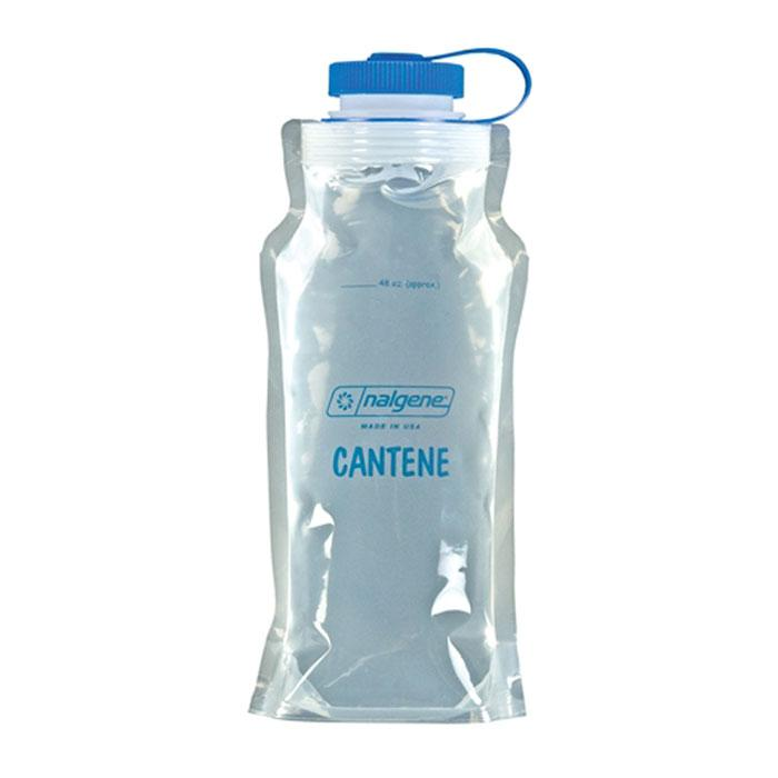 Bouteilles Nalgene Cantene Soft 1.5l