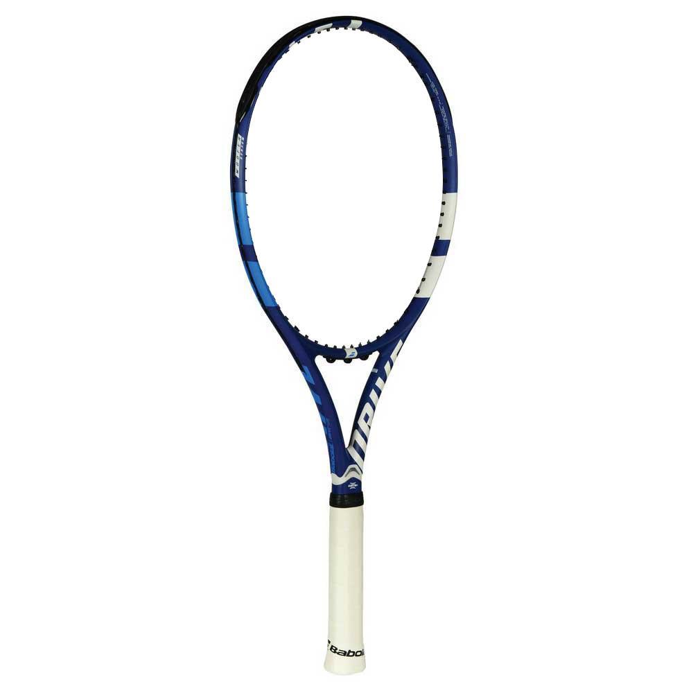 Raquettes de tennis Babolat Drive G Lite Unstrung