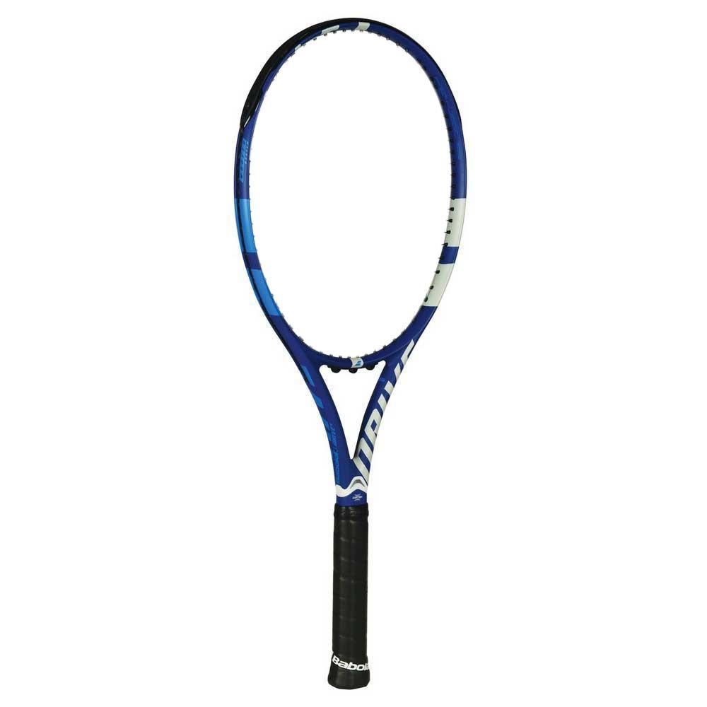 Raquettes de tennis Babolat Drive G Sans Cordage