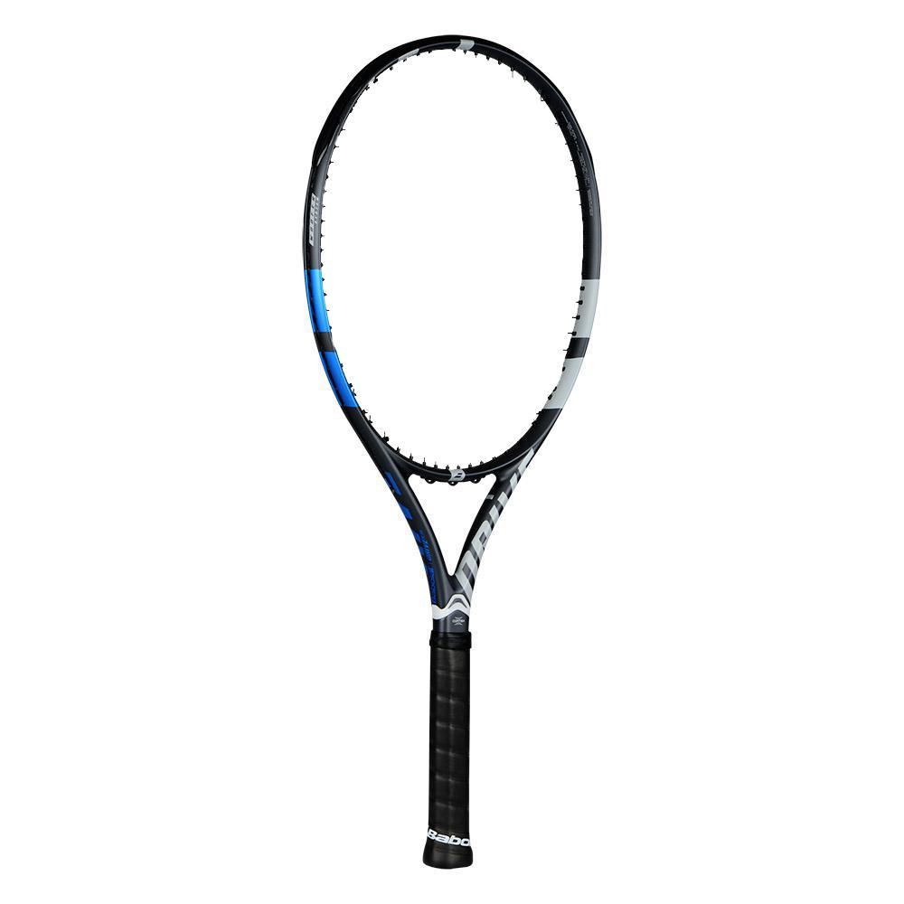 Raquettes de tennis Babolat Drive G 115 Unstrung