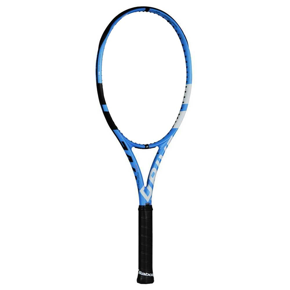 Raquettes de tennis Babolat Pure Drive Tour Unstrung