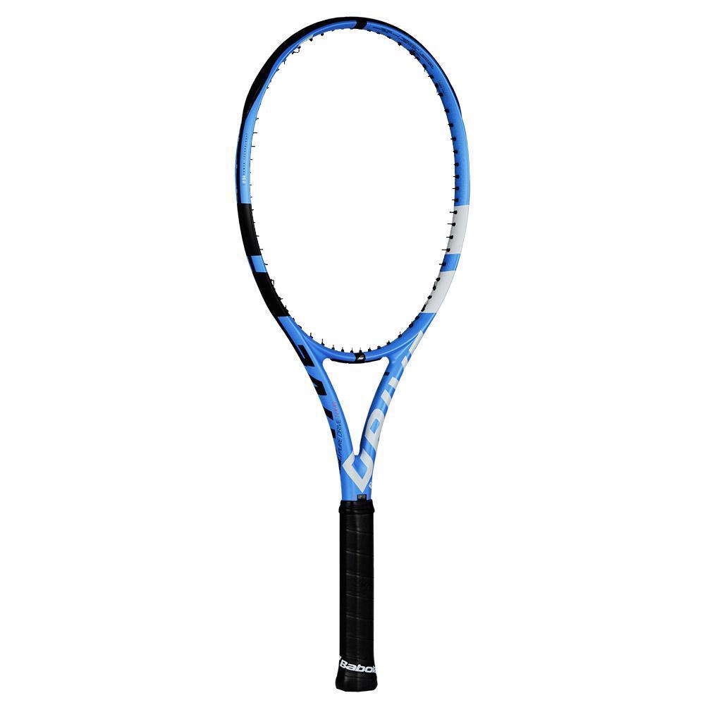 Raquettes de tennis Babolat Pure Drive Tour+ Unstrung