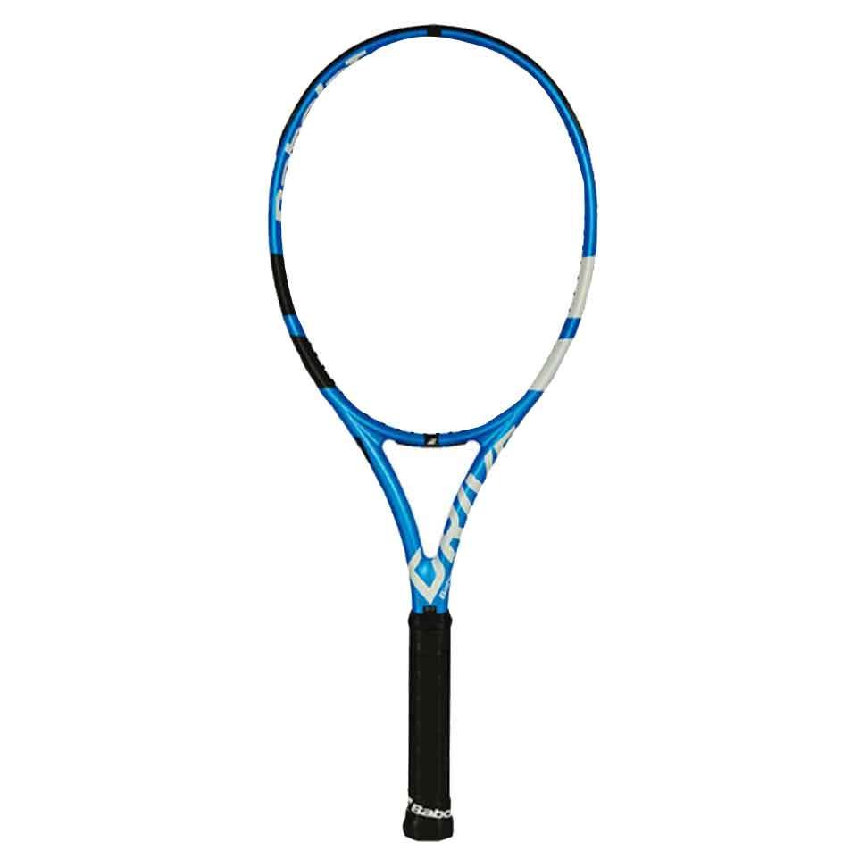 Raquettes de tennis Babolat Pure Drive+ Sans Cordage