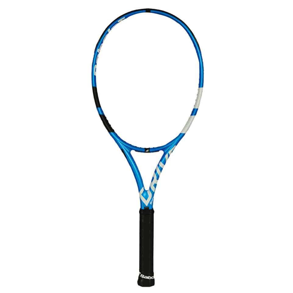 Raquettes de tennis Babolat Pure Drive+ Unstrung