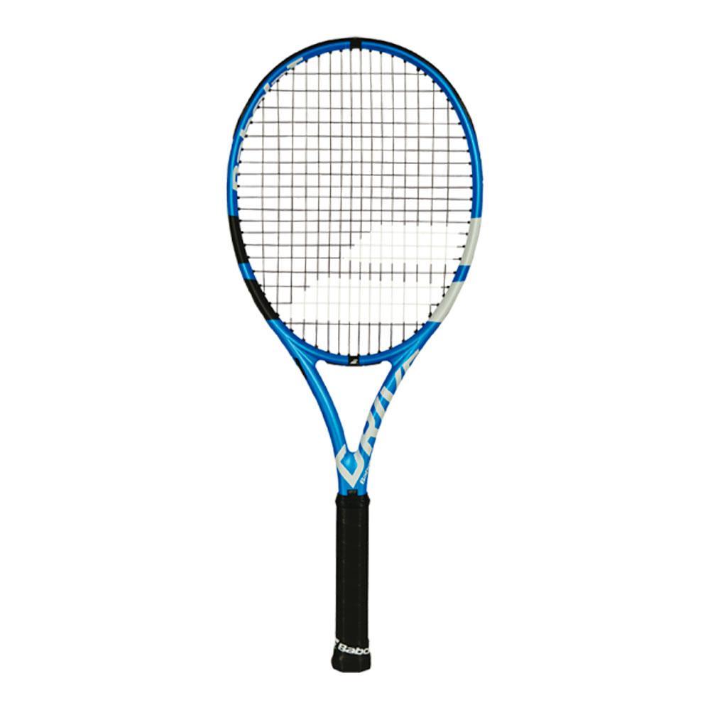 Raquettes de tennis Babolat Pure Drive Team