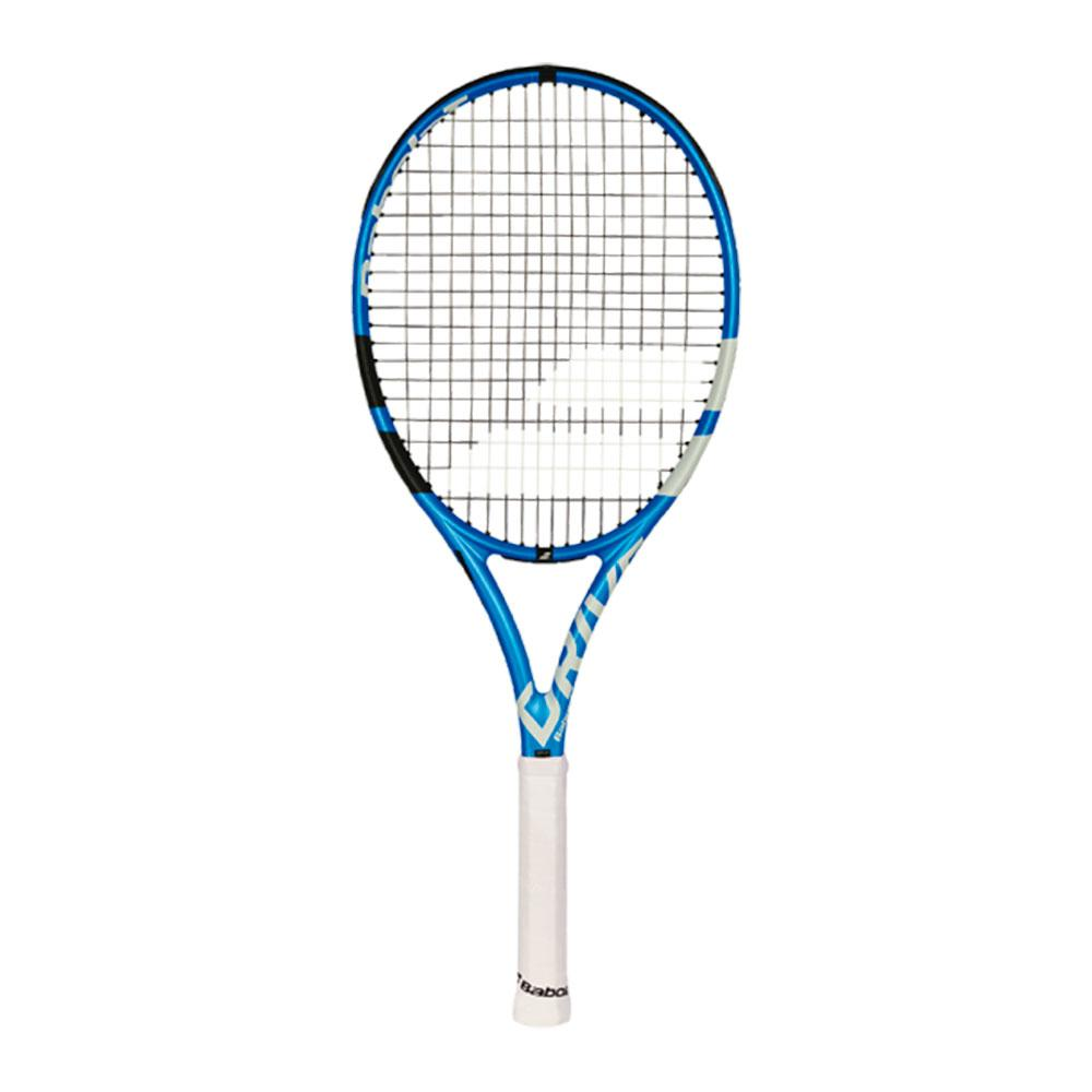 Babolat pure drive lite 3 prix image notation aime - Raquette tennis babolat pure drive lite ...