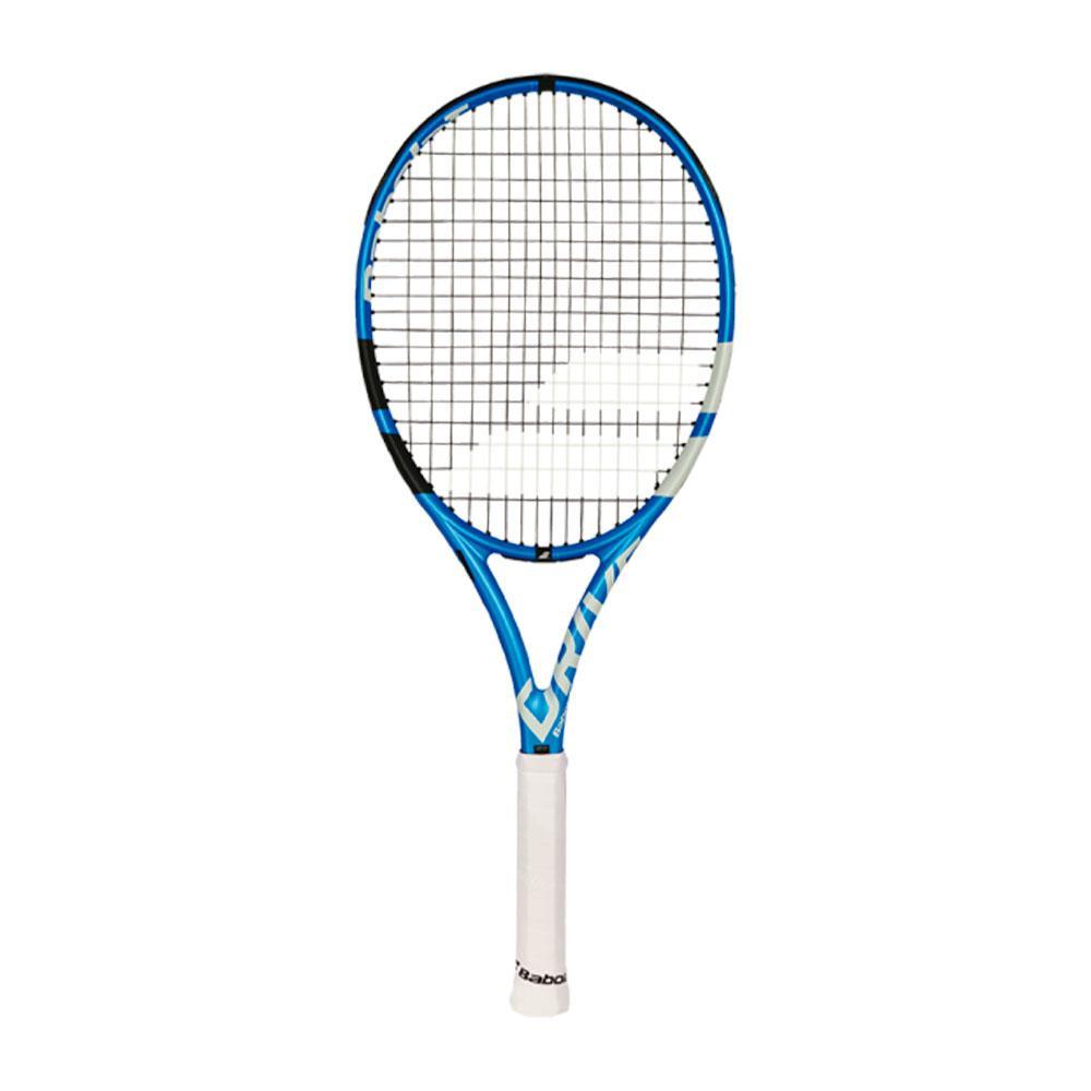 Raquettes de tennis Babolat Pure Drive 110