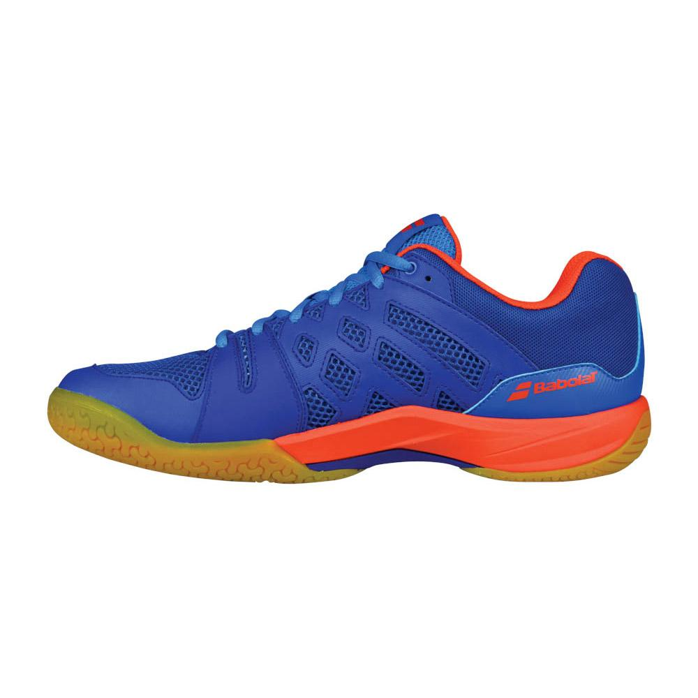 Babolat Shadow Team Blue buy and offers