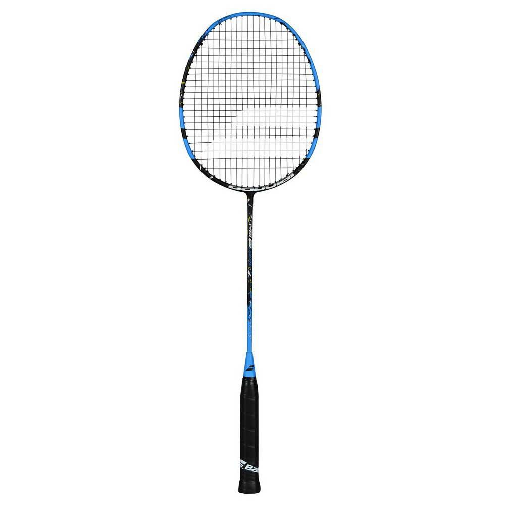 Raquettes de badminton Babolat X Feel Origin Essentential