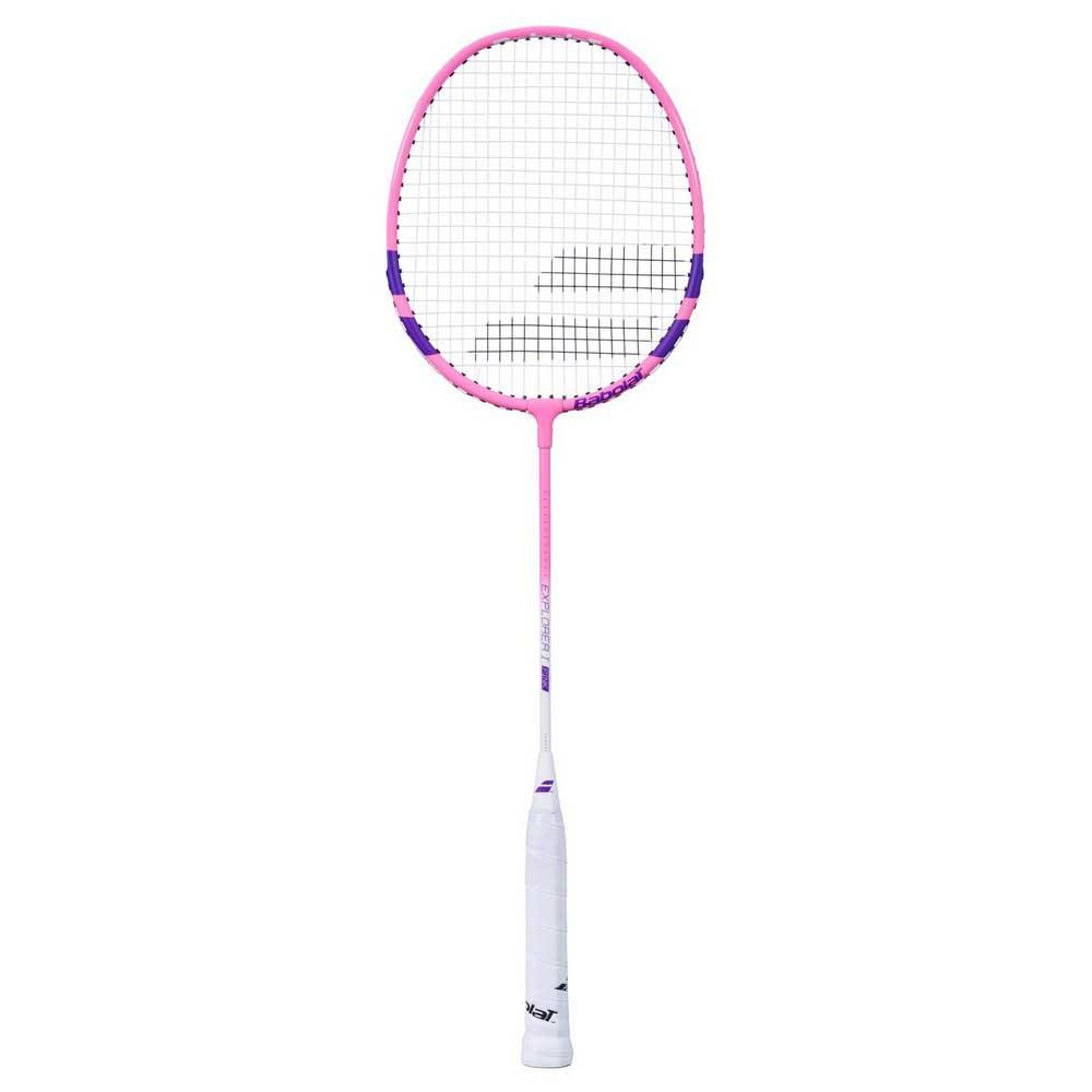 Raquettes de badminton Babolat Explorer I