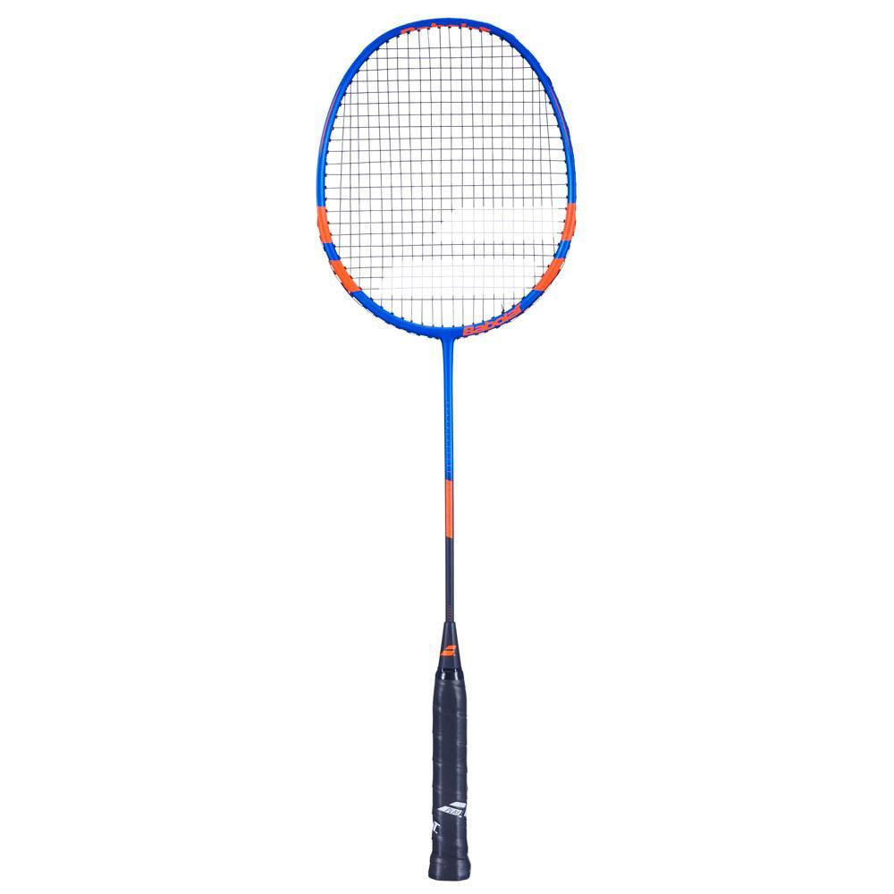 Raquettes de badminton Babolat Explorer Ii