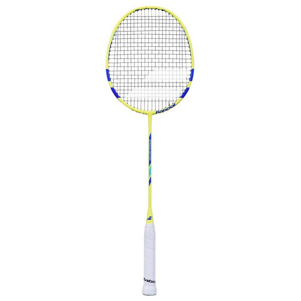 Raquettes de badminton Babolat Speedlighter