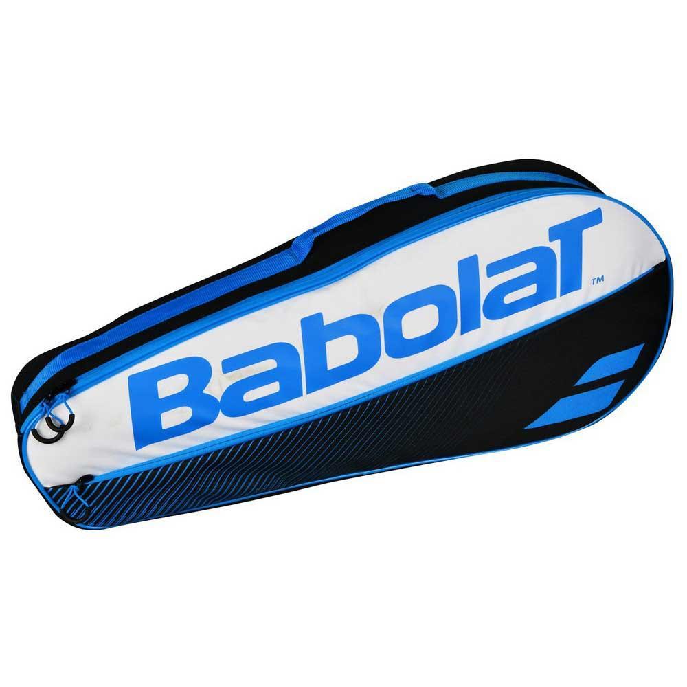 Sacs raquettes Babolat Essential Club
