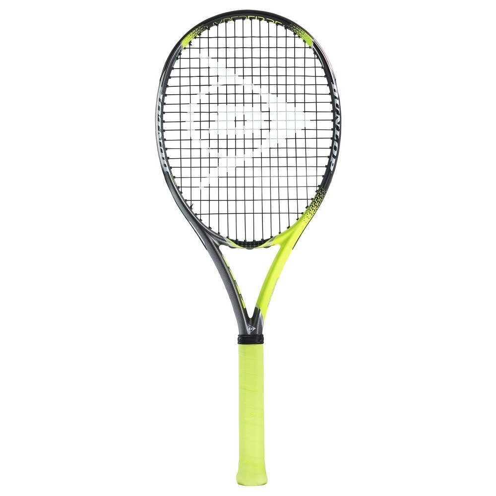 Raquettes de tennis Dunlop Force 500 Lite