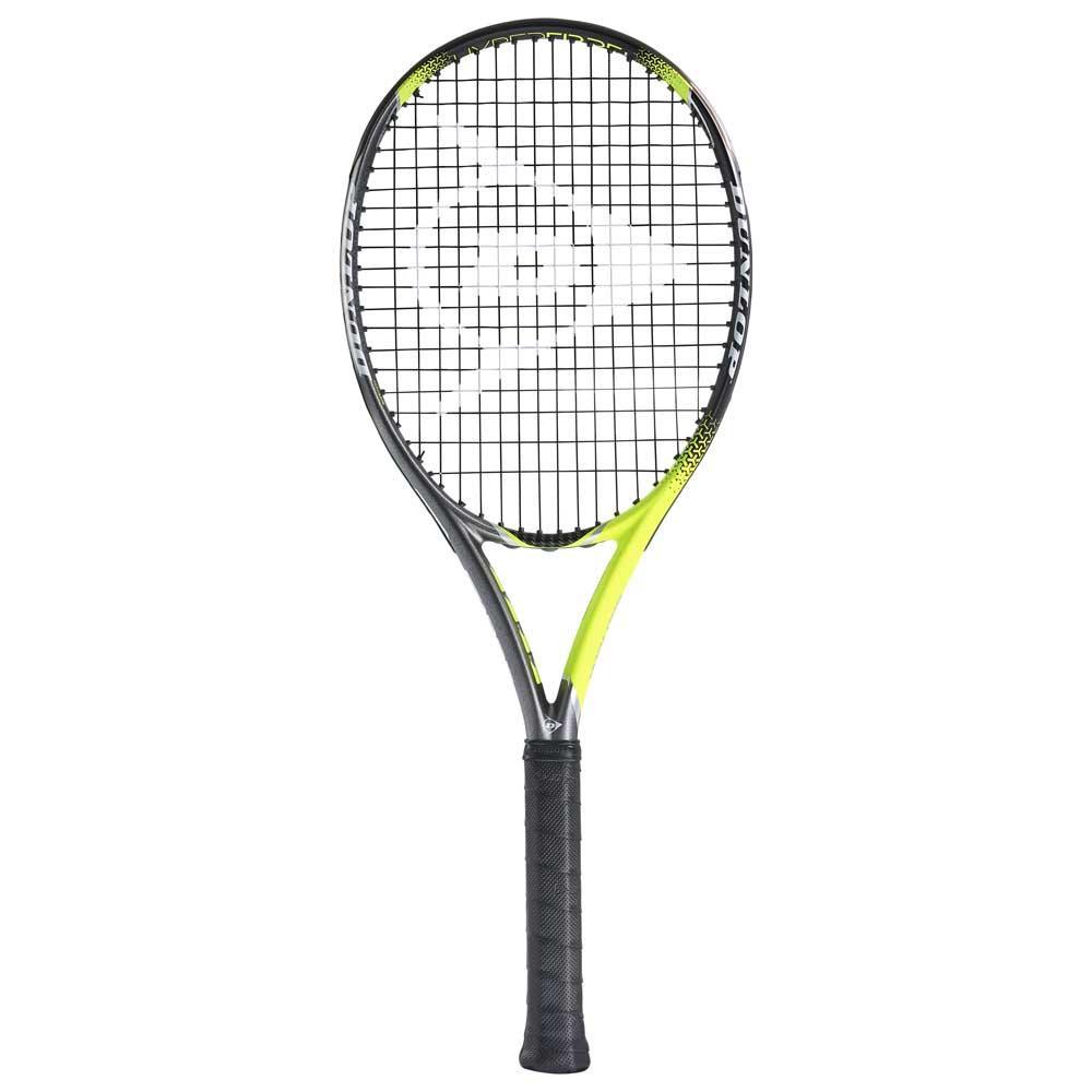 Raquettes de tennis Dunlop Force 500 Tour