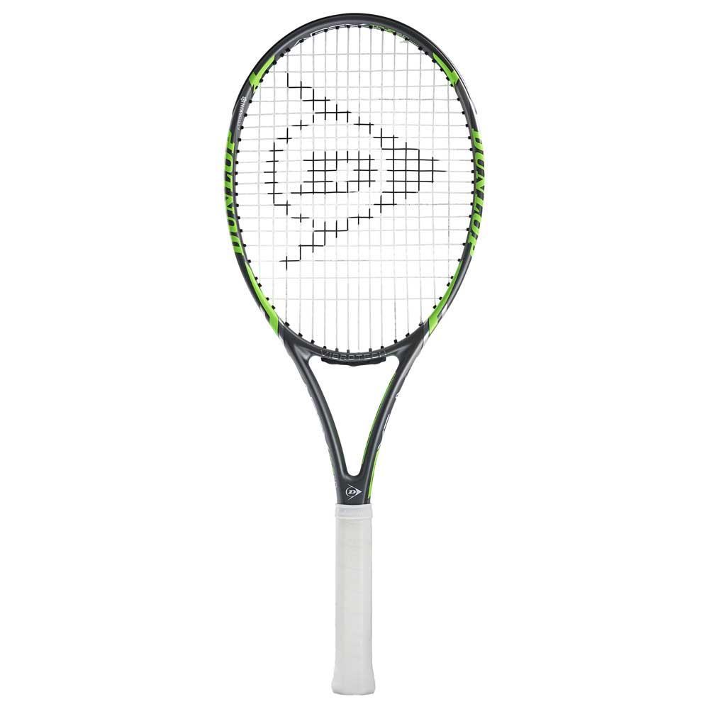 Raquettes de tennis Dunlop Apex Tour 3.0