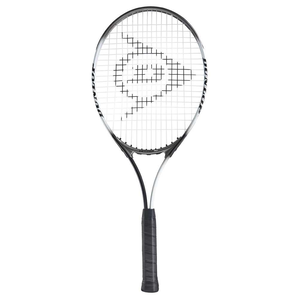 Raquettes de tennis Dunlop Tr Nitro 27