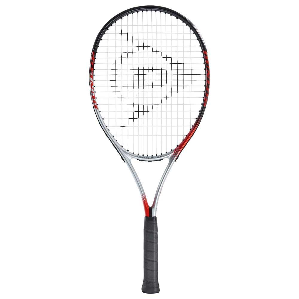Raquettes de tennis Dunlop Hyper Comp 25
