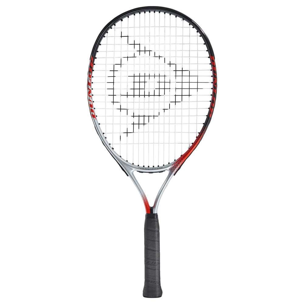 Raquettes de tennis Dunlop Hyper Comp 23