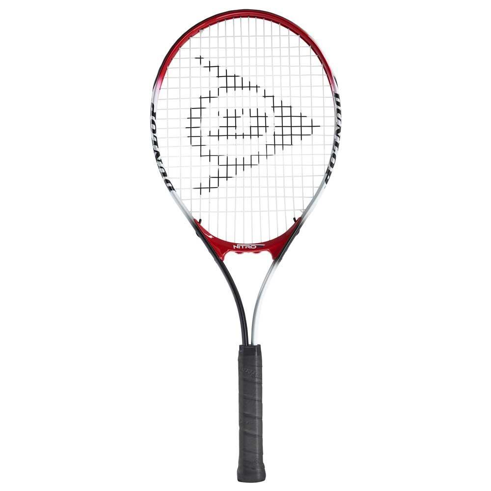 Raquettes de tennis Dunlop Tr Nitro 25