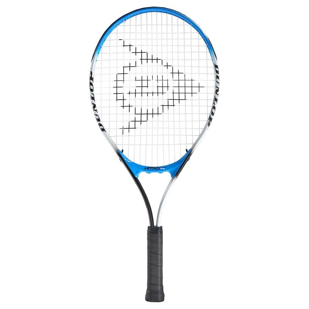 Raquettes de tennis Dunlop Tr Nitro 23