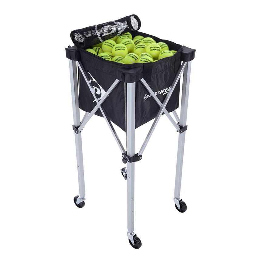 Panier Dunlop Ball Cart