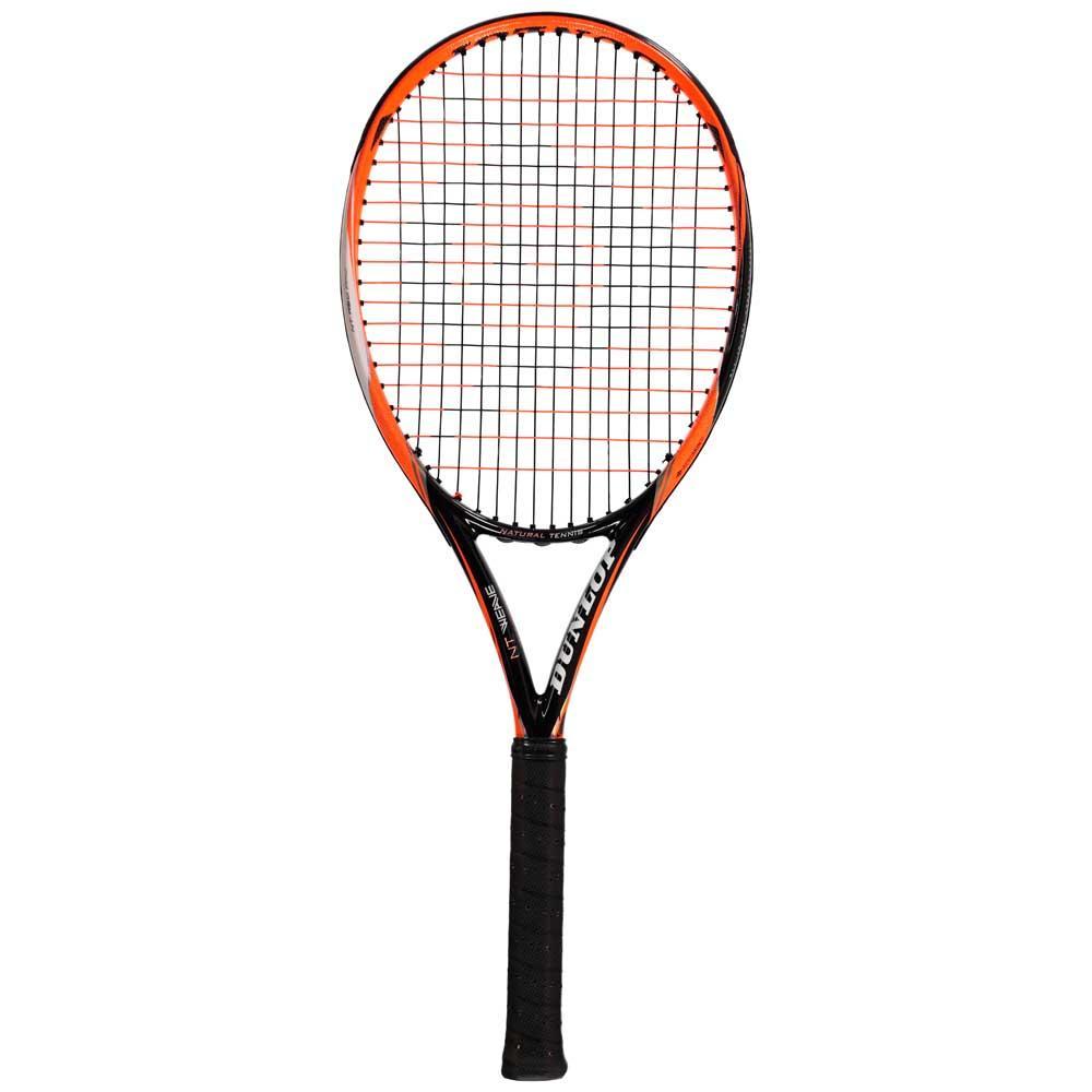 Raquettes de tennis Dunlop Nt R5.0 Pro