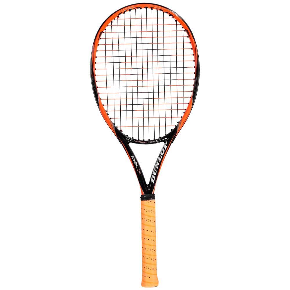 Raquettes de tennis Dunlop Nt R5.0 Spin