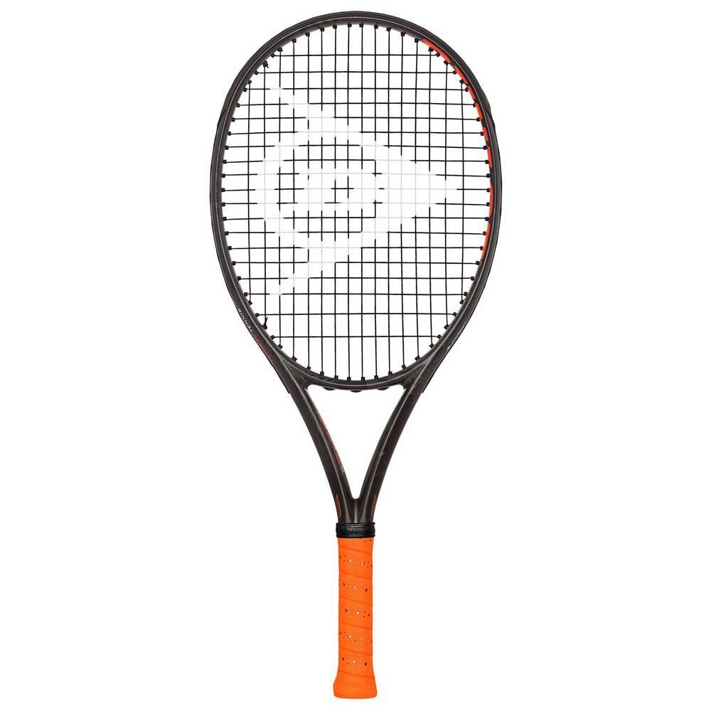 Raquettes de tennis Dunlop Nt R5.0 Pro 25