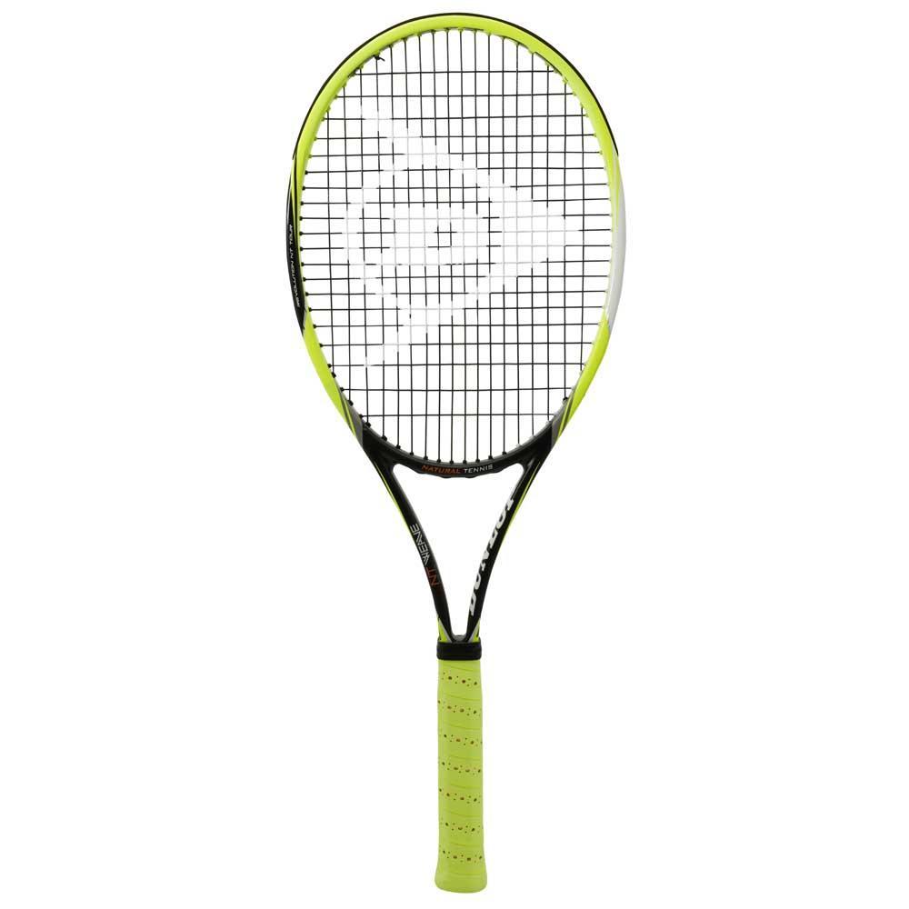 Raquettes de tennis Dunlop Nt Tour