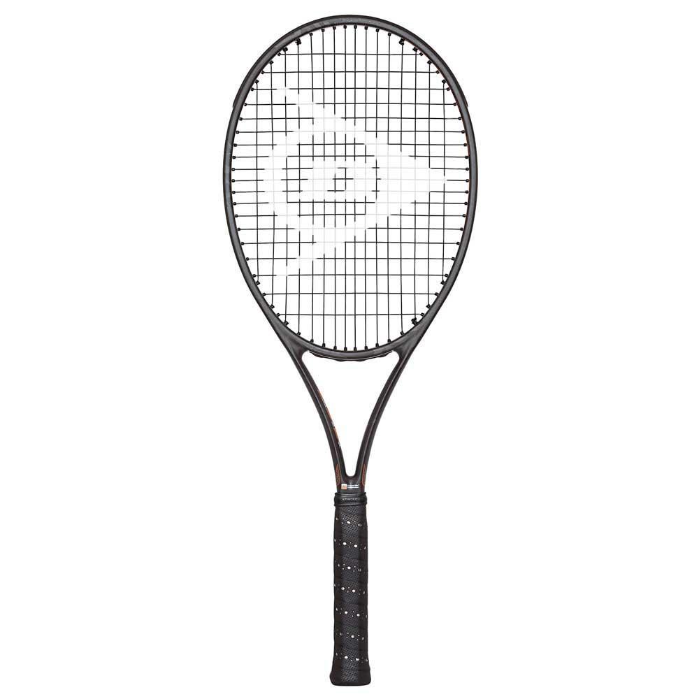 Raquettes de tennis Dunlop Nt Tour 16x19