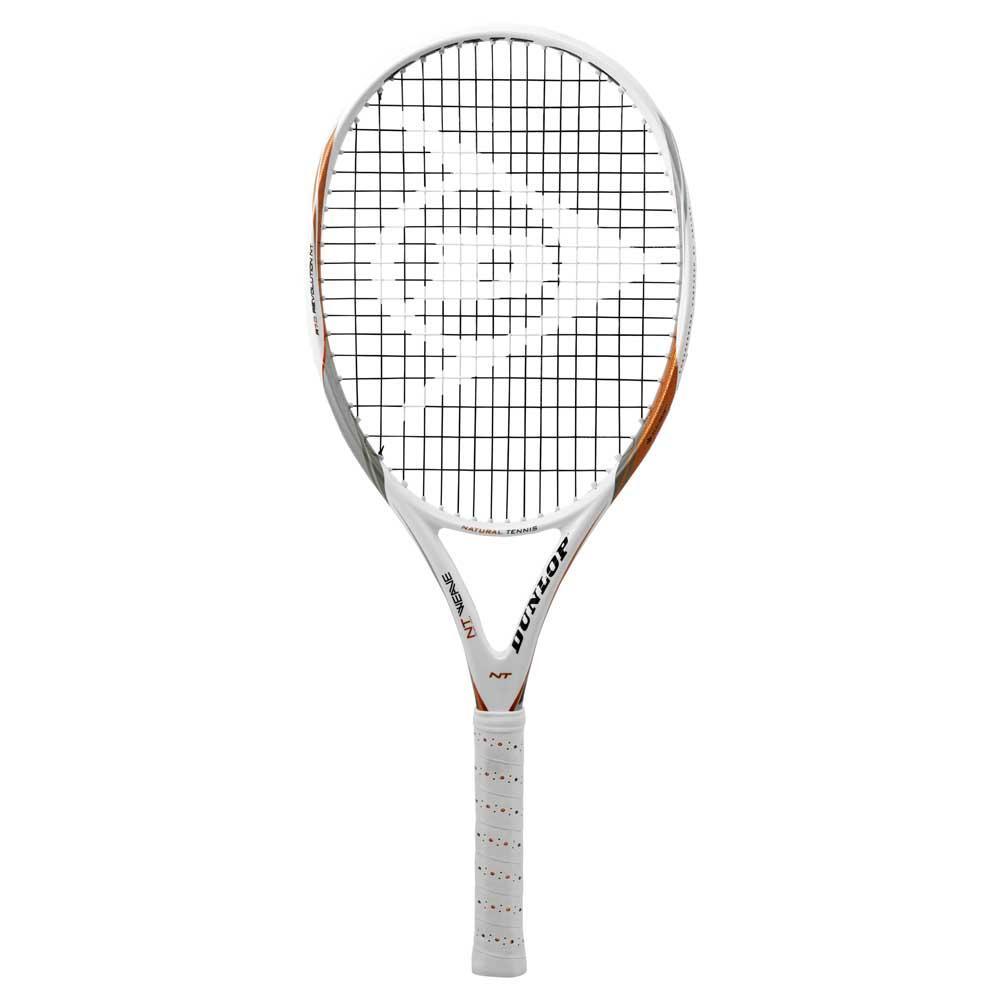 Raquettes de tennis Dunlop Nt R7.0