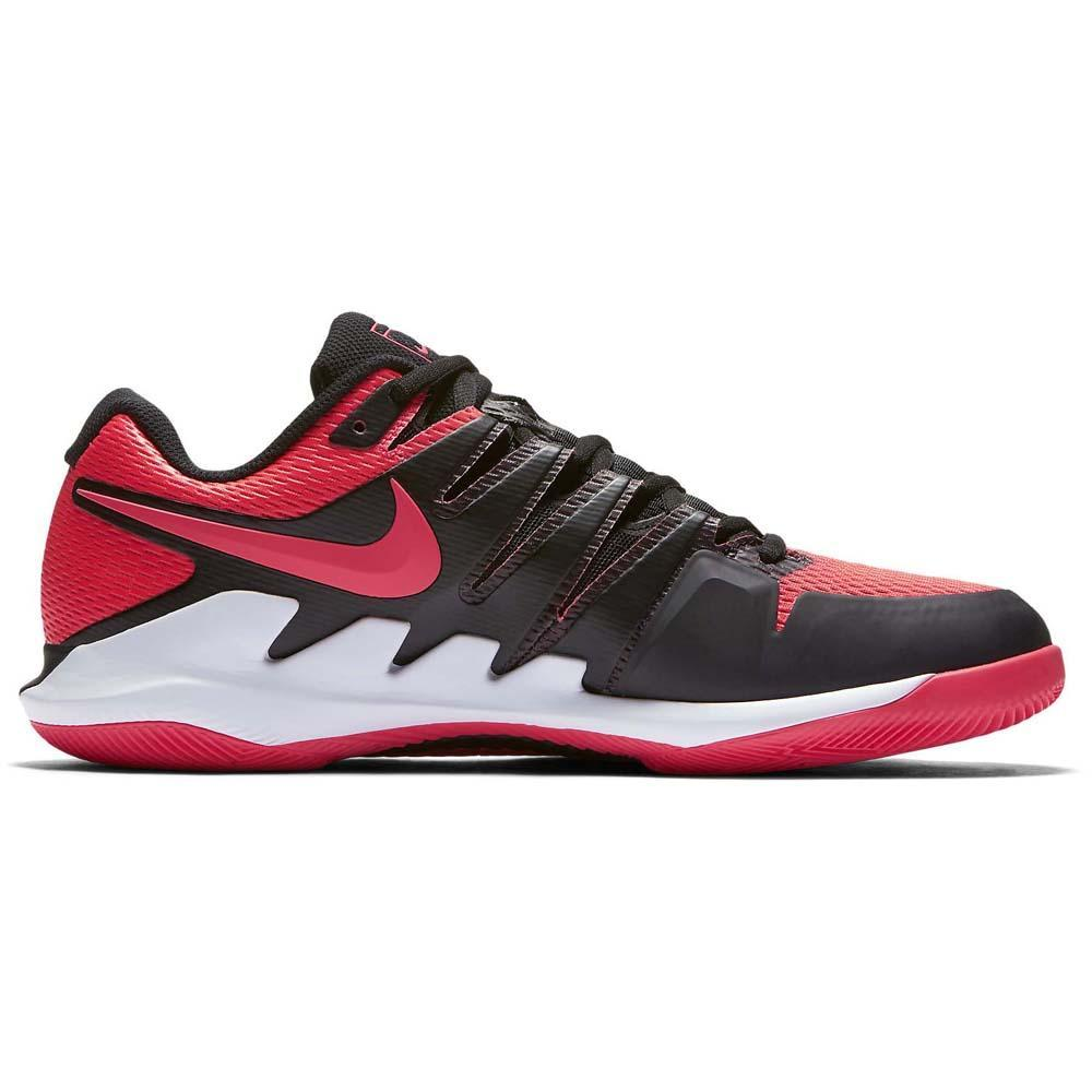 Nike Air Zoom Vapor X HC Red buy and