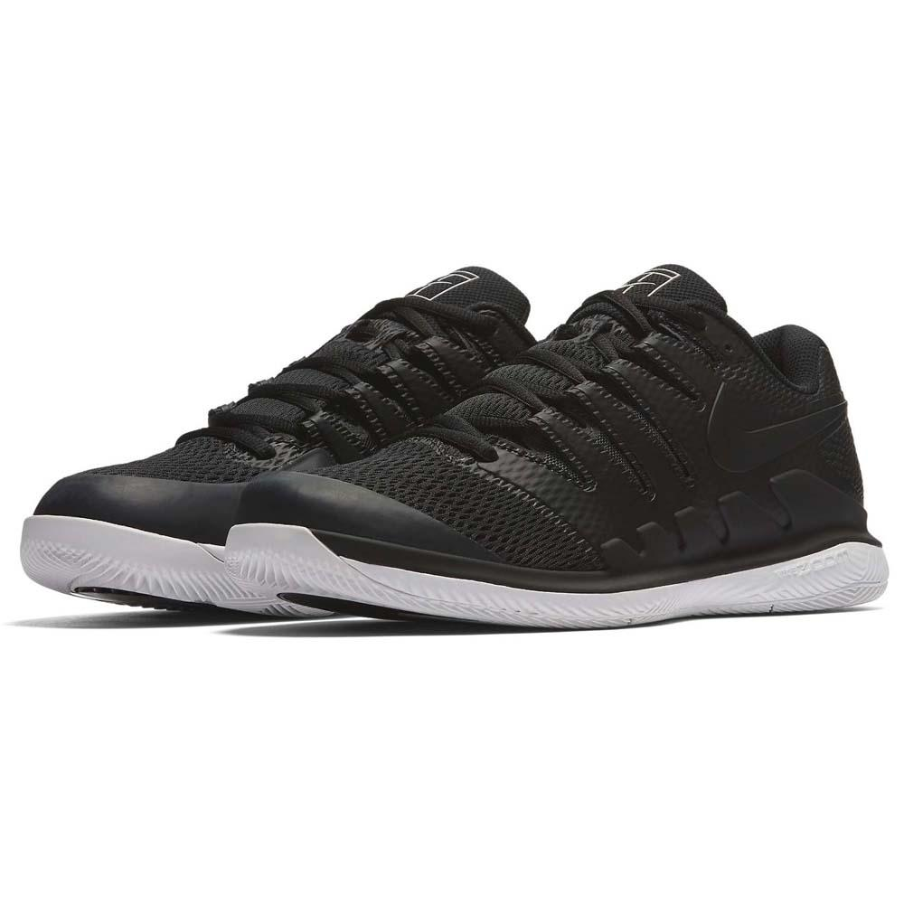 air zoom vapor x allcourt schoen heren