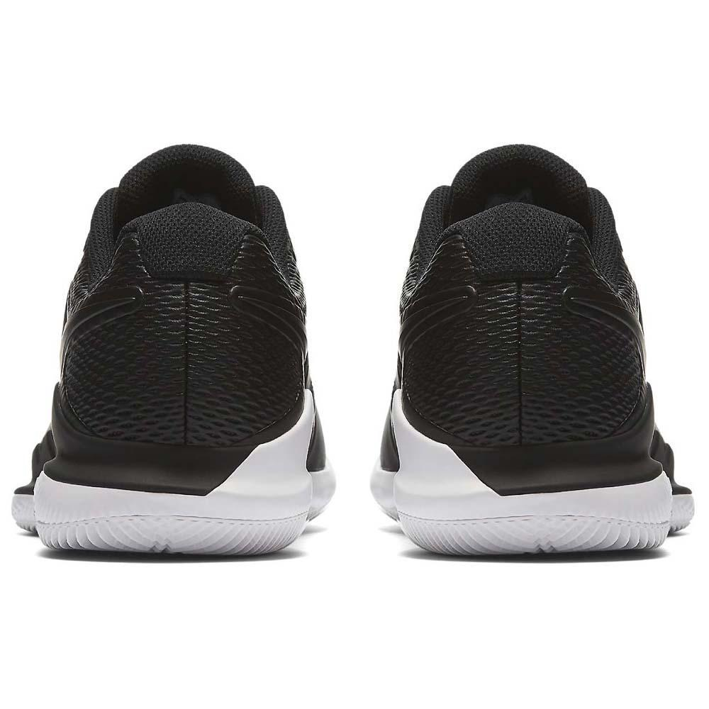 f6f080456 Nike Air Zoom Vapor X HC Black buy and offers on Smashinn