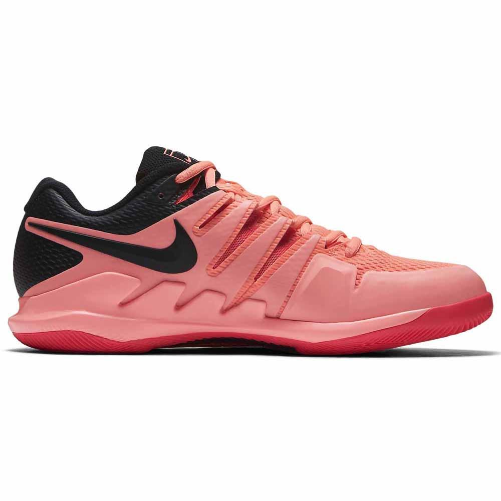 31aa40a30d85d Nike Air Zoom Vapor X HC buy and offers on Smashinn
