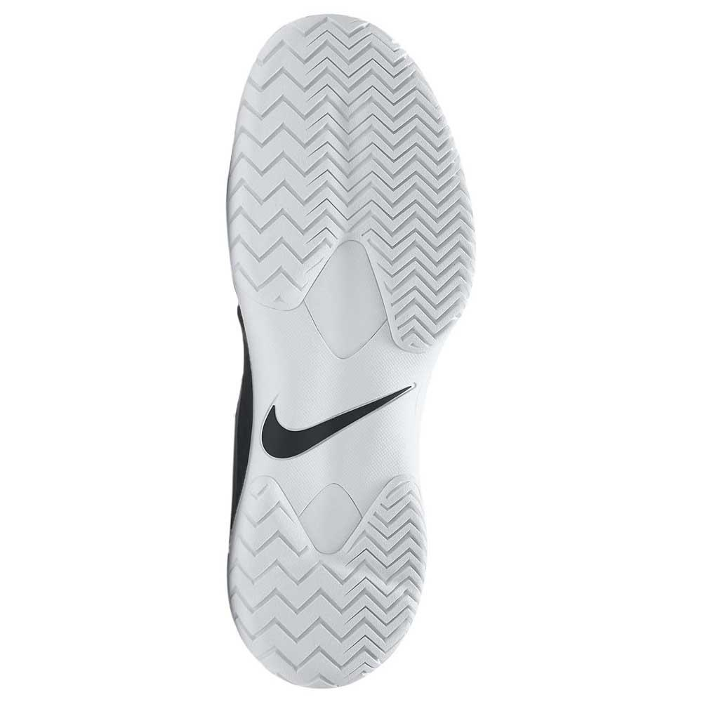 18fe87e43b7 Nike Air Zoom Cage 3 HC White buy and offers on Smashinn