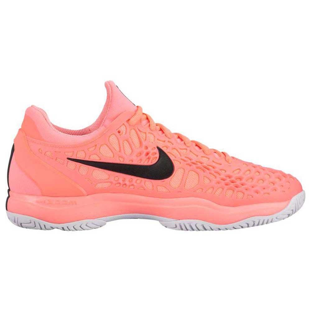 af5259fc0ef0 Nike Air Zoom Cage 3 HC buy and offers on Smashinn
