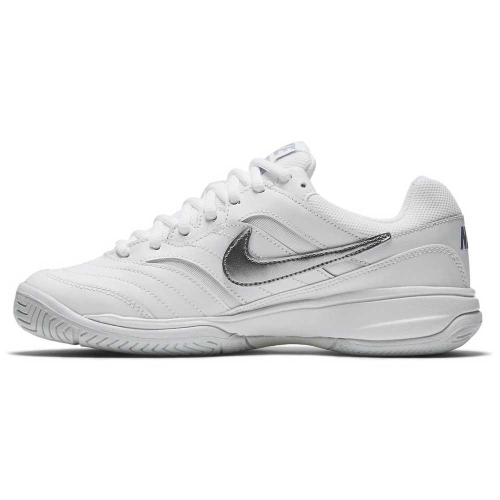 Nike Court Lite White buy and offers on Smashinn a5f20dc02