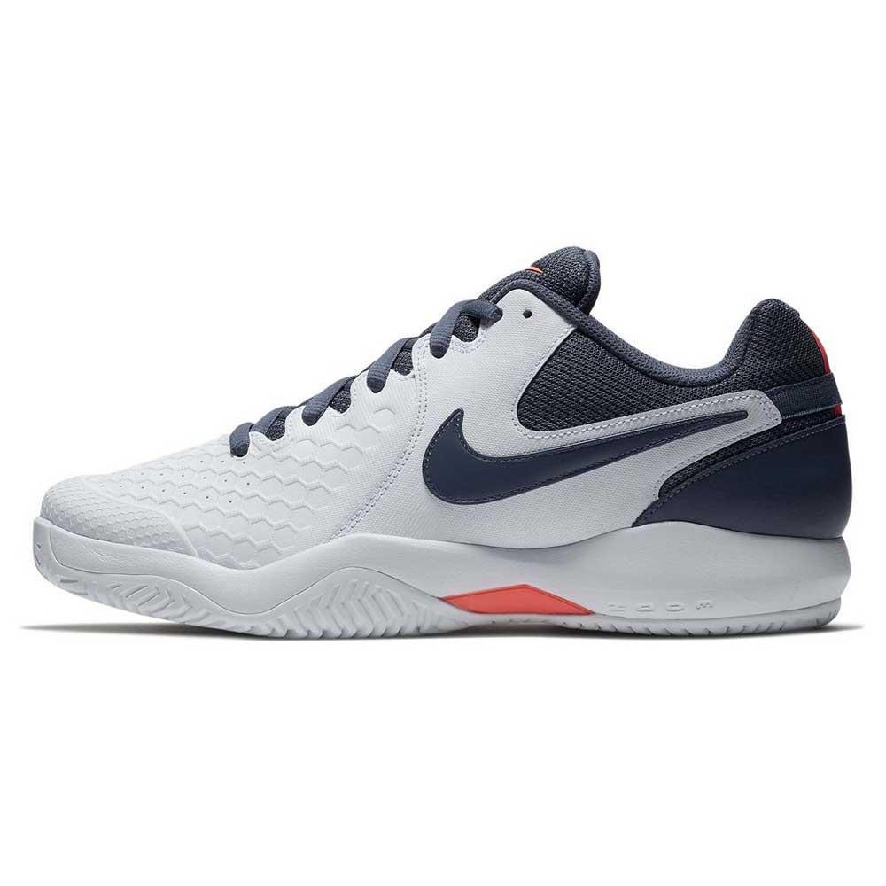 Gdzie mogę kupić nowa wysoka jakość Trampki 2018 Nike Air Zoom Resistance kup i oferty, Smashinn Buty do tenisa